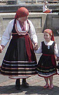 greek zorba dance costume - Google Search                                                                                                                                                                                 More