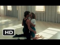 Love Is Strange - Dirty Dancing Movie CLIP HD. Everyone knows this is one of the best parts of the movie :) but the best line is. Nobody puts Baby in the corner Dirty Dancing, Best Clips, Patrick Swayze, Elvis Presley Photos, Hooray For Hollywood, Movie Lines, New Trailers, Greatest Songs, Good Movies