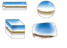 Miniature Painting Tutorial: Sky-Earth Non-Metallic Metal (SENMM)