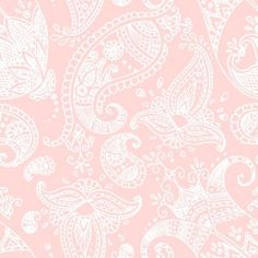4-Single-Lunch-Paper-Napkins-for-Decoupage-Party-Table-Craft-Light-Pink-Flowers