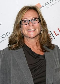 Sally Menke- Film Editor.  Django Unchained is Quentin Tarantino's first feature film not edited by Sally Menke, who passed in 2010.