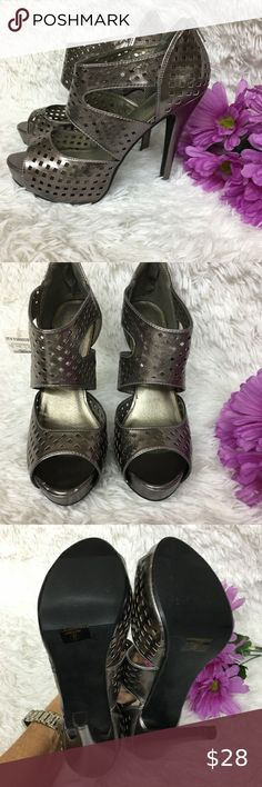 American Eagle Paprika Women/'s Sandal Shoes Braided Strap Casual Fun Anytime New