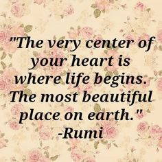 0a353ef34cc2cd139654311e29fd8eff--rumi-love-quotes-heart-quotes.jpg