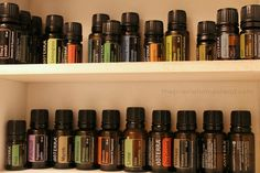 How to Put Together an Essential Oil Toolkit. It's easy to go cross-eyed with all the different varieties of essential oils out there. I remember the feeling of wanting all of them when I started, but knowing my budget would definitely not allow that… So then I was left with the process of picking out the ones I wanted… Lemon, ok sure, that sounds familiar. But what the heck was Vetiver...lots of helpful info here.