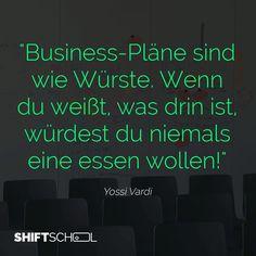 #businessplan #future #startup #quote #plan #entrepreneur #justdoit