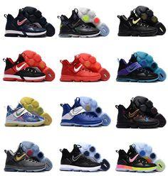 wholesale shoes nike adidas