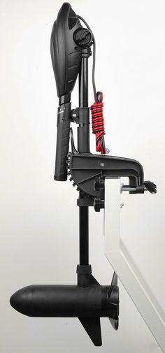 42 best jetwater images kayaking kayak accessories kayaks rh pinterest com