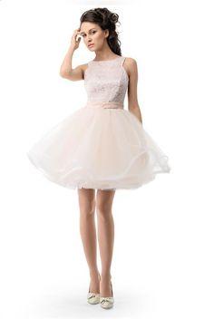 Сколько необходимо ткани на свадебное платье 42 размер