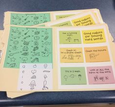 """Meredith Tanaka on Twitter: """"Trying out these new reading mats to boost decoding strategies for my H/I/J readers! @TCRWP @jennymae #tcrwp #RUOS https://t.co/1DxDNsTXD3"""""""