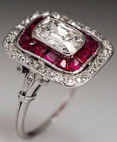 rubies.work/… Good, Great, or just OK? Vintage Jewelry