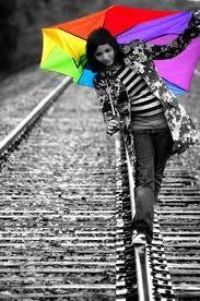 Paint your life #colors