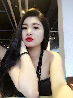 Sexythai Girls Pics