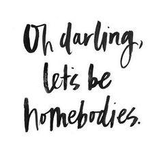 Friday night feels ✔️ #home #bodies #word #quote www.coffeenotcoffee.com.au