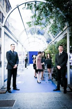 September 11th  The future is Now event #eventoftheyear #brescia #italy  gbprogress.com