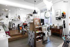 https://flic.kr/p/D6nnYN | Design Boulevard 2016 | Design shop in Tampere Finland www.designboulevard.fi