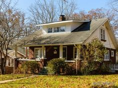 176 best for sale historic or unique homes in western north rh pinterest com