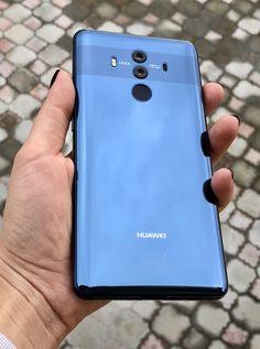 🙂Fani #Huawei: este Huawei Mate 10 Pro cel mai performant telefon?  ❓Știai că poți să-l protejezi acum cu cea mai performantă folie, Alien Surface™? Păstrează-i design-ul și culoarea originală și protejează-l acum de zgârieturi.👌🏻  🔍Găsești protecția 👽#AlienSurface™ aici: https://aliensurface.ro/produs/huawei-mate-10-pro-folie-protectie-alien-surface-hd.html