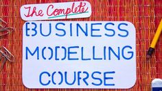 Enroll in this course ..