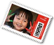 Create Your Own Personalized Postage & Stamps. We make it easy for you to create personalized postage.      http://www.pictureitpostage.com/