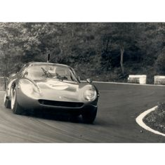 Wanna see more historic abarth pics and high quality photos of the historic abarth collection? Pre-order abarth classics photobook without obligation www.abarthclassics.com