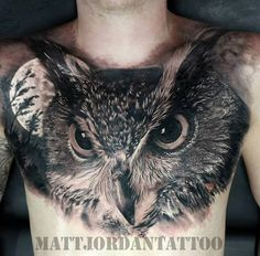 33 animal tattoo picture