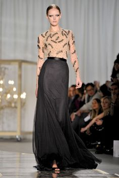 yet another Jason Wu's - Fall 2011