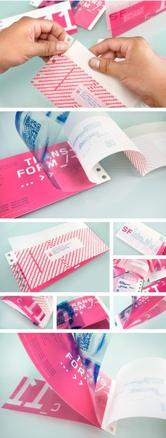 mise en page linéaire et ludique -- Product Brochure Design Ideas & Templates Book Design Layout, Graphic Design Layouts, Graphic Design Print, Print Layout, Brochure Design Inspiration, Portfolio Design, Grafic Design, Brochure Layout, Brochure Ideas