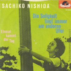 Nishida, Sachiko 5_Bildgröße ändern.jpg