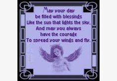 Bless you - Google Search