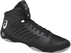 d8d0165485ad5a Sponsored(eBay) Asics Wrestling Shoes (boots) JB ELITE III Ringerschuhe  chaussures de
