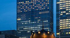 HOTEL|日本/東京・千代田区丸の内のホテル>JR東京駅のすぐ隣に位置>シャングリ・ラ ホテル 東京(Shangri-La Hotel, Tokyo)