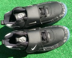 kid shoes Nike Air Mission air sole cushioning black white size 7 youth new  #NIKE #AthleticSneakers
