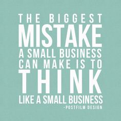 We are here to help established businesses or new start-up businesses succeed. Be it Affiliate Marketing, eCommerce or simply coaching to take your brick and mortar business to the next level. We are here to serve you with years of experience in business. Small Business Quotes, Business Motivational Quotes, Success Quotes, Inspirational Quotes, Business Sayings, Positive Quotes, Business Partner Quotes, Motivational Lines, Career Quotes