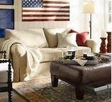 Pottery Barn Fall Preview