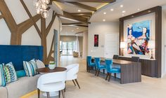 439 best beasley henley interior designs images in 2019 interior rh pinterest com