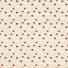 Heart Wallpaper, Fabric Wallpaper, Pattern Wallpaper, Screen Wallpaper, Canvas Patterns, Textile Patterns, Print Patterns, Decoupage, Valentine Background