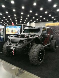 92 best jeep images in 2019 jeep truck jeep wrangler jeep wranglers rh pinterest com