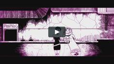 """Este es """"I am glad we can be honest about this"""" de bitteschön.tv en Vimeo; el punto de encuentro entre los videos de alta calidad y sus fanáticos."""