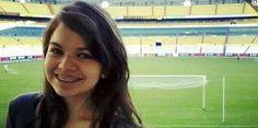 MÉXICO, D.F. (apro).- Erika Kassandra Bravo Caro, la joven enfermera que fue hallada muerta y con el rostro desollado en Uruapan el 6 de diciembre, fue asesinada por su padrastro, informó la Procur...