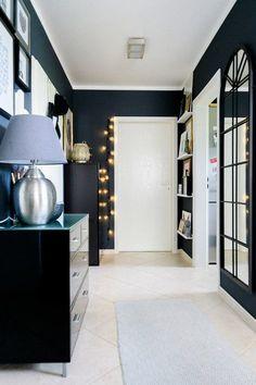 Die 113 Besten Bilder Von Flur In 2019 Apartment Design Apartment