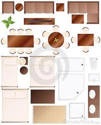 Furniture Plans Furniture plans All woodworking plans are step by step The plan even Building a door just became a lot easier with this free plan Step by step video Furniture Projects, Furniture Plans, Wood Furniture, Furniture Sets, Diy Projects, Woodworking Supplies, Woodworking Plans, Floor Plan Symbols, Home And Garden Store
