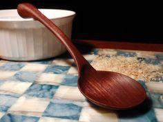 Wooden-Spoon-Wood-Kitchen-Utensil-Serving-Spoon-Chefs-Tool