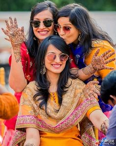 Wedding Photography - wishing for creative pictures on capturing a charming coup. , wedding poses Wedding Photography - wishing for creative pictures on capturing a charming coup. Mehendi Photography, Indian Wedding Couple Photography, Bride Photography, Girl Photography Poses, Marriage Poses, Indian Wedding Poses, Bridal Photoshoot, Indian Photoshoot, Bride Sister