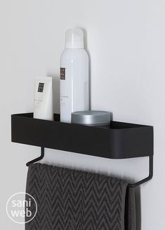 rebath bathroom remodeling is unconditionally important for your home. Whether you pick the upstairs bathroom remodel or bathroom remodel tips, you will make the best small bathroom storage ideas for your own life. Mold In Bathroom, Small Bathroom Storage, Upstairs Bathrooms, Bathroom Toilets, Bathroom Wall Decor, Houzz Bathroom, Ikea Bathroom, Small Bathrooms, Accessoires Wc Design