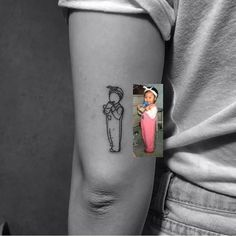 Home - Tattoo Spirit - body art Mini Tattoos, Baby Tattoos, Body Art Tattoos, Small Tattoos, Mother Tattoos, Sweet Tattoos, Pretty Tattoos, Beautiful Tattoos, Cool Tattoos