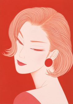 Kai Fine Art is an art website, shows painting and illustration works all over the world. Geisha Kunst, Geisha Art, Kunst Inspo, Art Inspo, Art And Illustration, Amakusa, Japanese Drawings, Art Deco Stil, Kumamoto