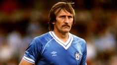 Tommy Hutchison of Manchester City. Premier League Winners, Swansea, Manchester City, Football Players, Mens Tops, Fashion, Soccer Players, Moda, Fasion