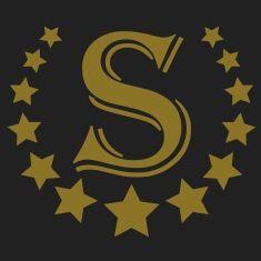 s__stars