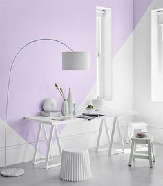Plascon_Paintspired_33