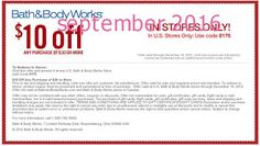 Bath And Body Works Coupons Ends of Coupon Promo Codes MAY 2020 ! For shopping here them hundreds else quality care customer satisfac. Shopping Coupons, Grocery Coupons, Love Coupons, Bath And Body Shop, Bath And Body Works, Free Printable Coupons, Free Printables, Dollar General Couponing, Coupons For Boyfriend